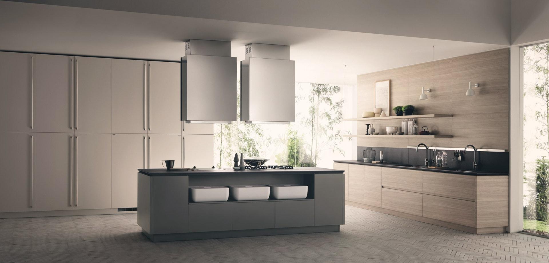 Stunning Af Mobili Messina Photos - Home Design - joygree.info